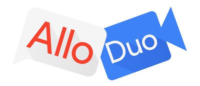Allo e Duo