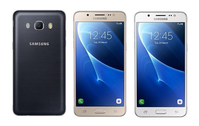 Celular Desbloqueado Samsung Galaxy S4 Mini 4g Preto Com: Ficha Técnica, Preço, Análise E