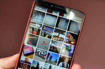 Recuperar fotos apagadas do-celular