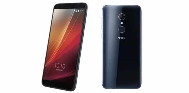 TCL L9